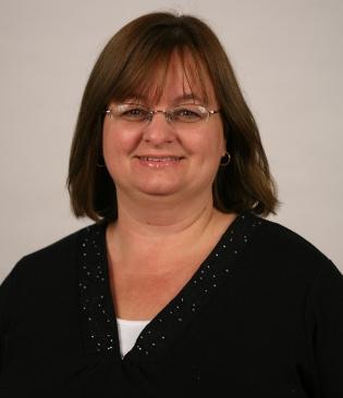 Theresa Conklin