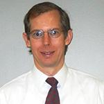 Dr. Brett Cotten