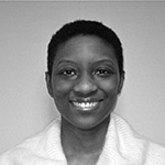 Dr. Andrea Frazier
