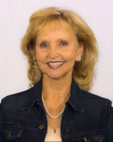 Dr. Danna Gibson