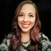 Photo of Katherine Grego