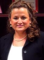 Dana Griggs