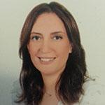 Dr. Rania Hodhod