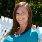 Ms. Dana McCarter