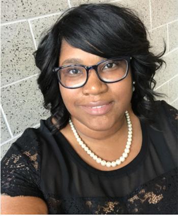 Mrs. Tamara Wade