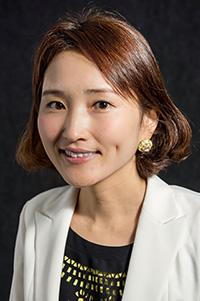 Dr. Hyeran Choi