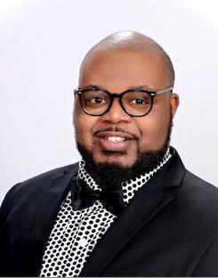 Mr. Dontreal Jackson-Ross