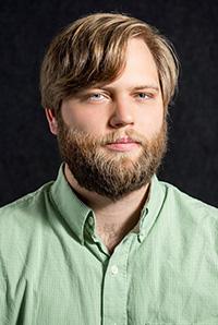 Dr. Joshua Brooks