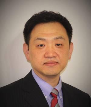 Dr. Yoon Lee