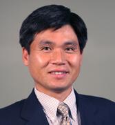 Dr. Gisung Moon