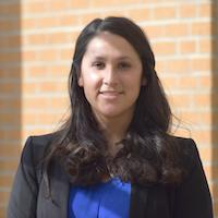 Mrs. Danielle Navarrete