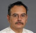 Dr. Rodrigo Obando