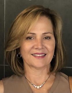 Mrs. Edie Salyer