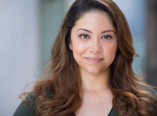 Ms. Ixchel Samaniego