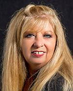 Dr. Rebecca Toland