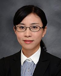 Dr. Wen Shi