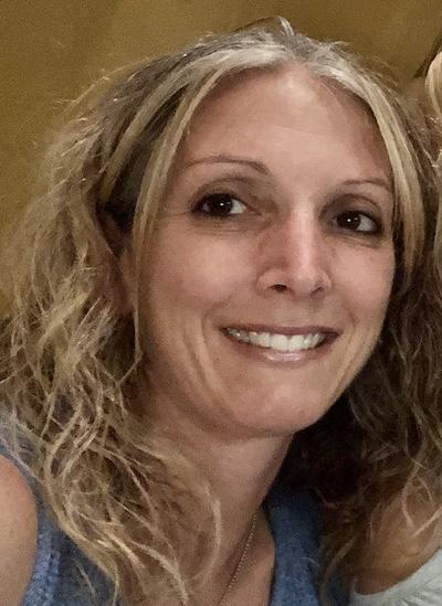 Dr. Jeanine Wert