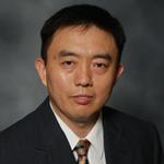 Dr. Jianhua Yang