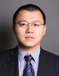 Dr. Yaojie Li