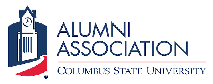 CSU Alumni Association Logo